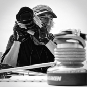 Foto Workshop Leiter Volker Wasserthal