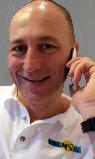 Helmut Adelmann Segelreisen