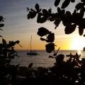 Martinique Saint Pierre