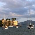 Festung Fort-de-France